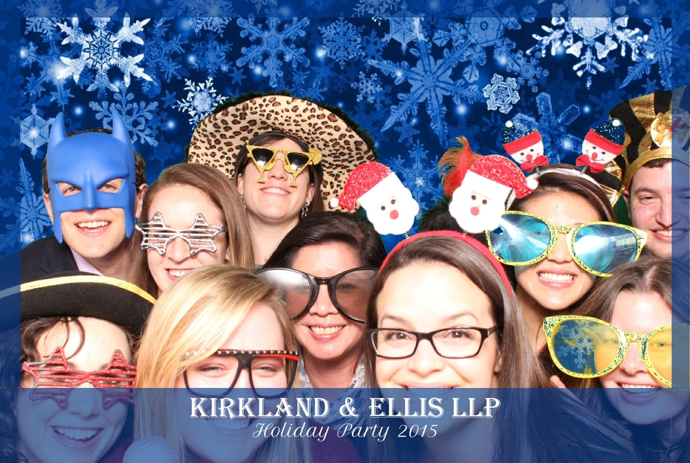 Guest House Events Photo Booth Kirkland Ellis Green Screen (72).jpg
