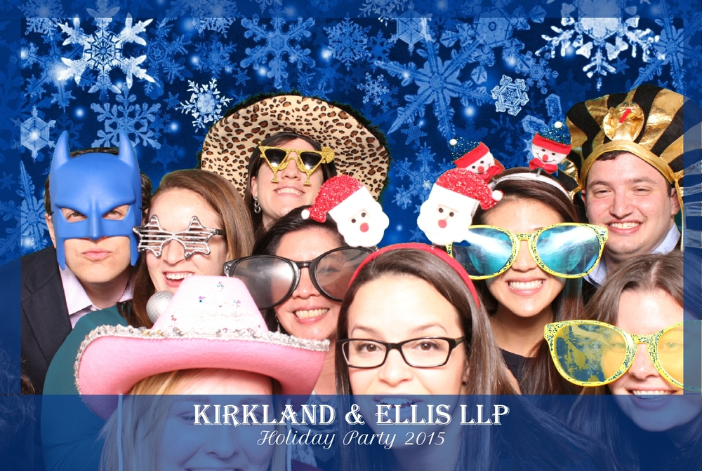 Guest House Events Photo Booth Kirkland Ellis Green Screen (71).jpg