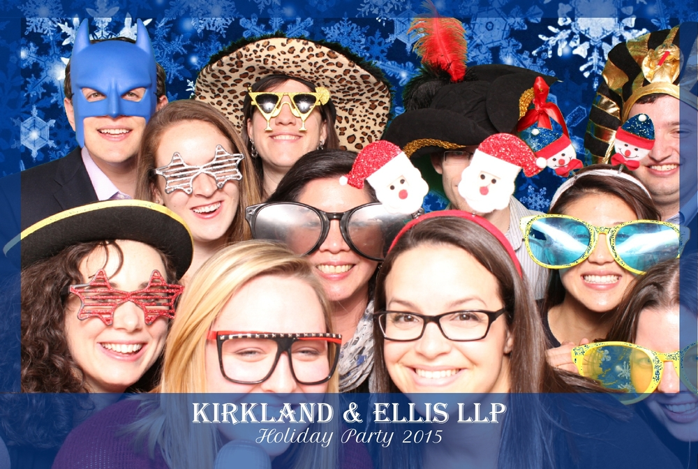 Guest House Events Photo Booth Kirkland Ellis Green Screen (73).jpg