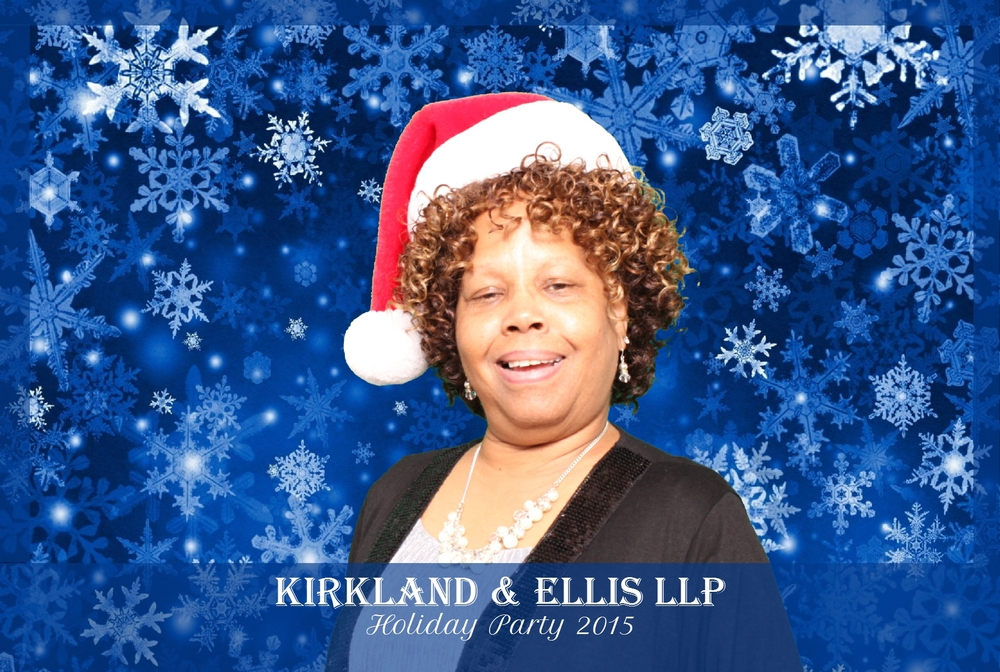 Guest House Events Photo Booth Kirkland Ellis Green Screen (75).jpg