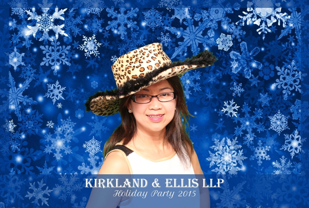 Guest House Events Photo Booth Kirkland Ellis Green Screen (76).jpg