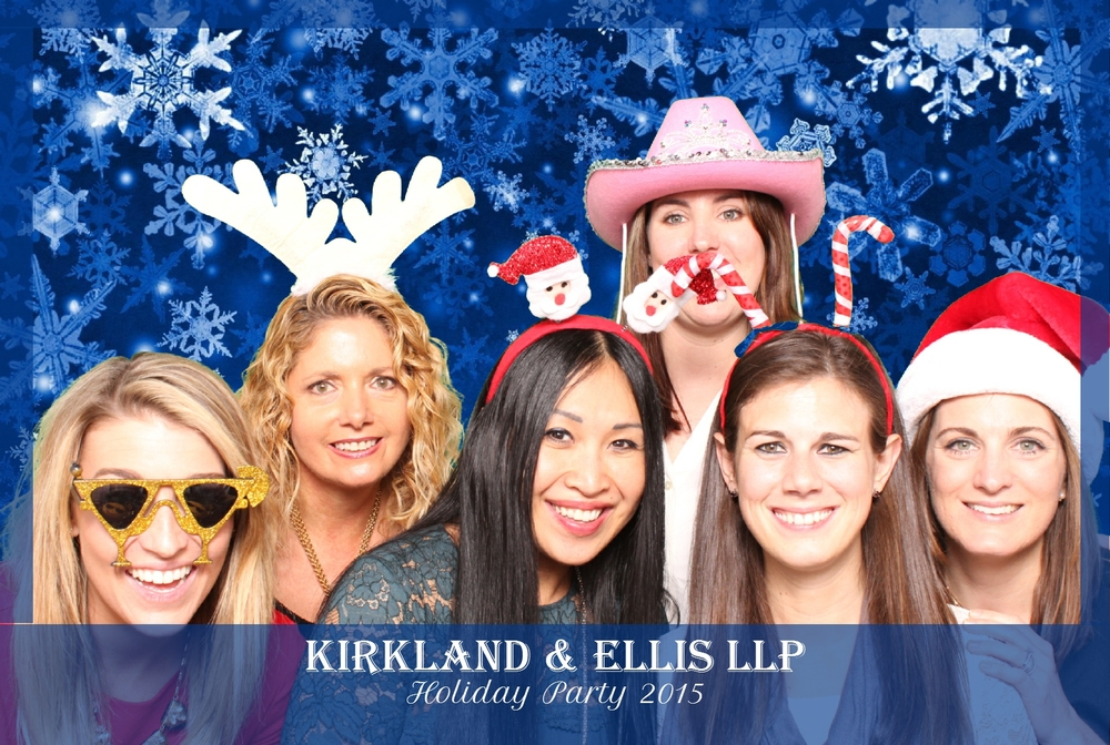 Guest House Events Photo Booth Kirkland Ellis Green Screen (78).jpg