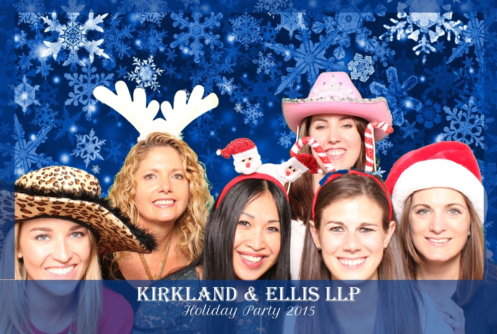 Guest House Events Photo Booth Kirkland Ellis Green Screen (77).jpg