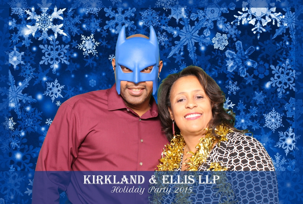 Guest House Events Photo Booth Kirkland Ellis Green Screen (80).jpg