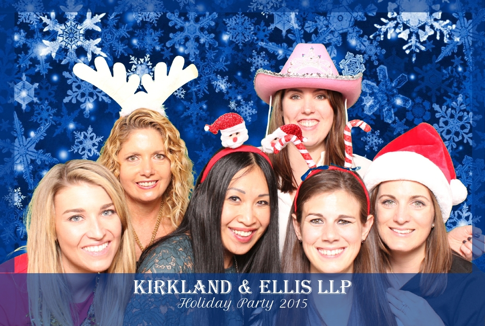 Guest House Events Photo Booth Kirkland Ellis Green Screen (79).jpg