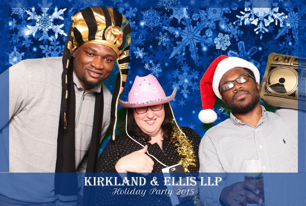 Guest House Events Photo Booth Kirkland Ellis Green Screen (82).jpg