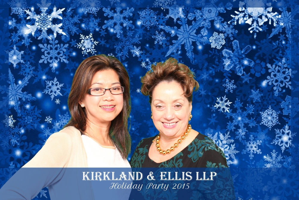 Guest House Events Photo Booth Kirkland Ellis Green Screen (84).jpg