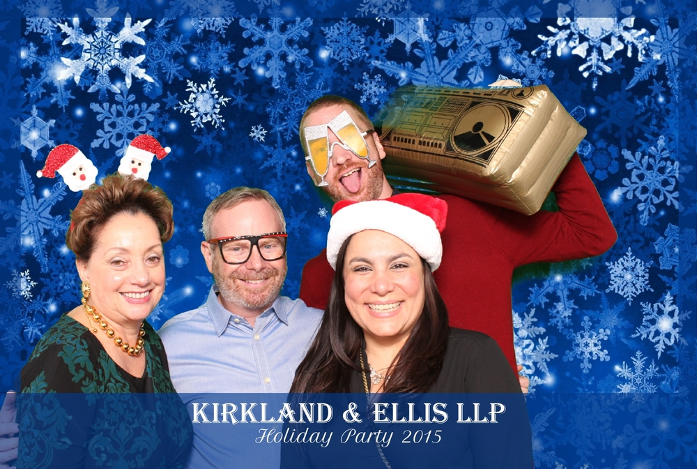 Guest House Events Photo Booth Kirkland Ellis Green Screen (83).jpg