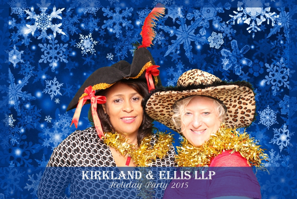 Guest House Events Photo Booth Kirkland Ellis Green Screen (85).jpg