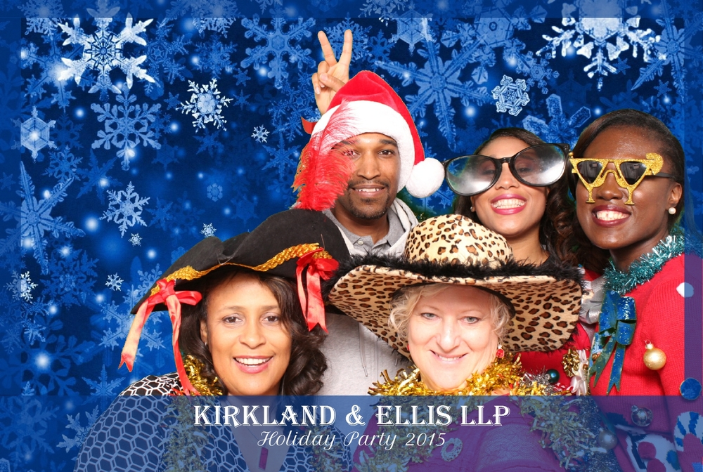 Guest House Events Photo Booth Kirkland Ellis Green Screen (86).jpg