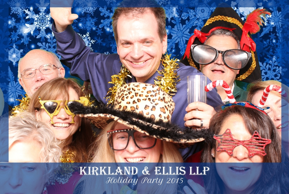 Guest House Events Photo Booth Kirkland Ellis Green Screen (87).jpg