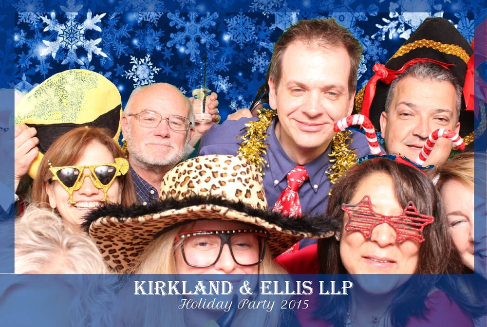 Guest House Events Photo Booth Kirkland Ellis Green Screen (88).jpg