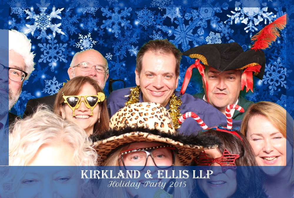 Guest House Events Photo Booth Kirkland Ellis Green Screen (89).jpg