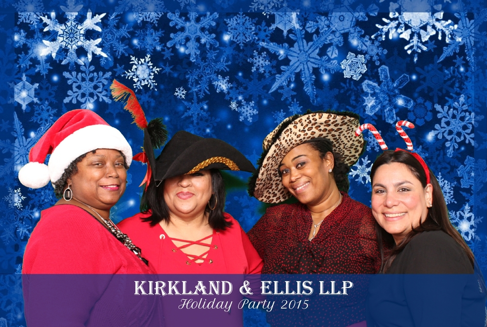 Guest House Events Photo Booth Kirkland Ellis Green Screen (94).jpg