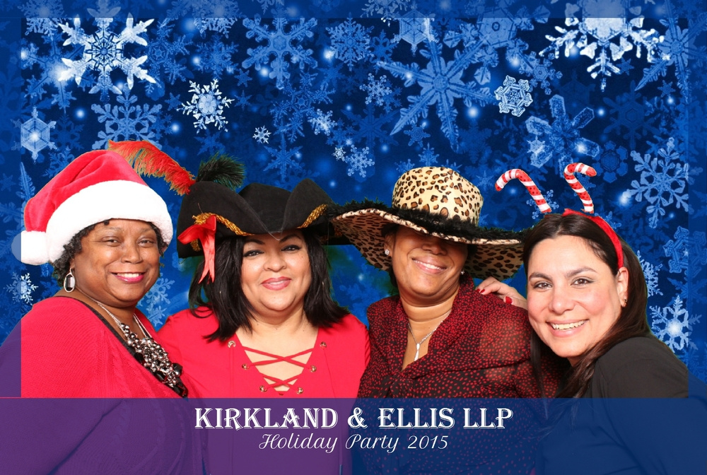 Guest House Events Photo Booth Kirkland Ellis Green Screen (93).jpg