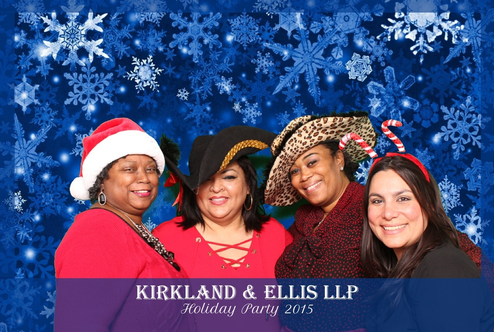 Guest House Events Photo Booth Kirkland Ellis Green Screen (95).jpg