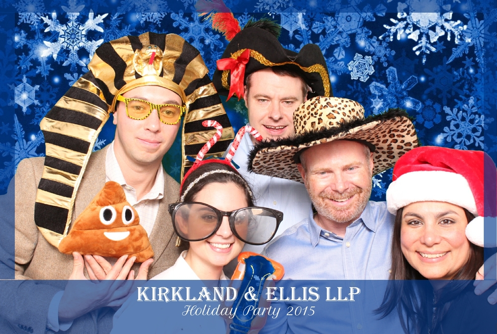 Guest House Events Photo Booth Kirkland Ellis Green Screen (96).jpg