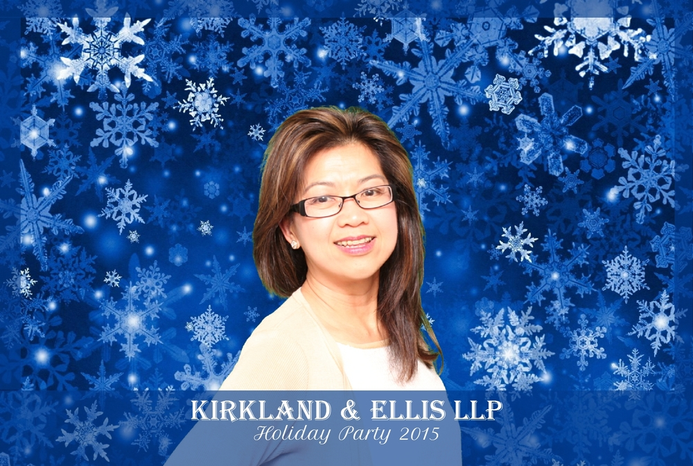 Guest House Events Photo Booth Kirkland Ellis Green Screen (98).jpg