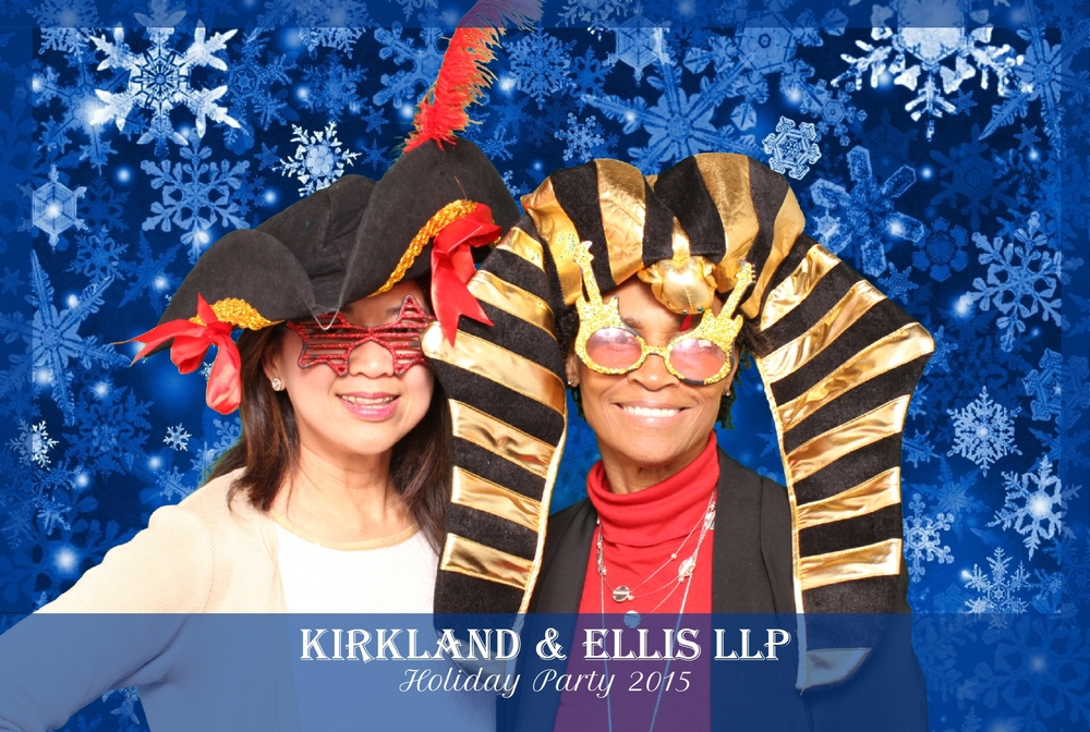 Guest House Events Photo Booth Kirkland Ellis Green Screen (97).jpg