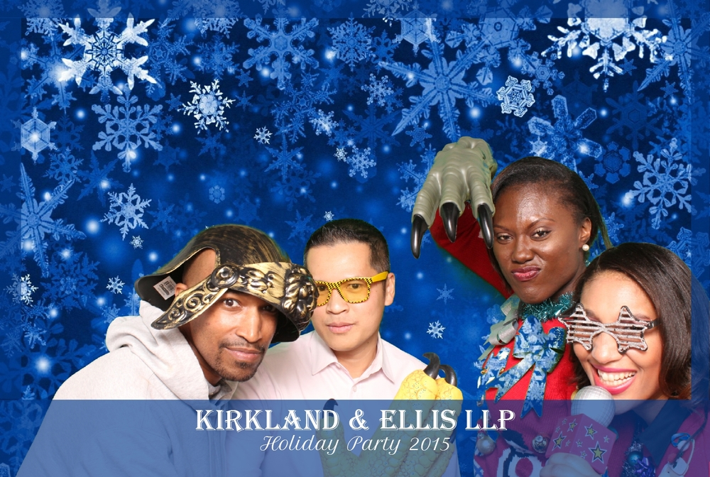Guest House Events Photo Booth Kirkland Ellis Green Screen (100).jpg