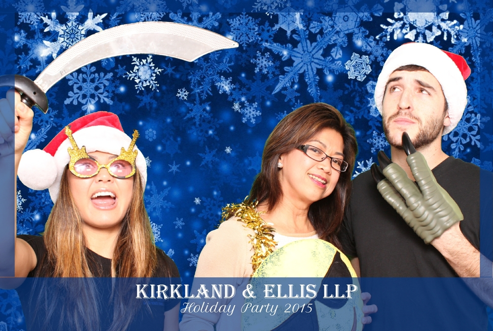 Guest House Events Photo Booth Kirkland Ellis Green Screen (99).jpg
