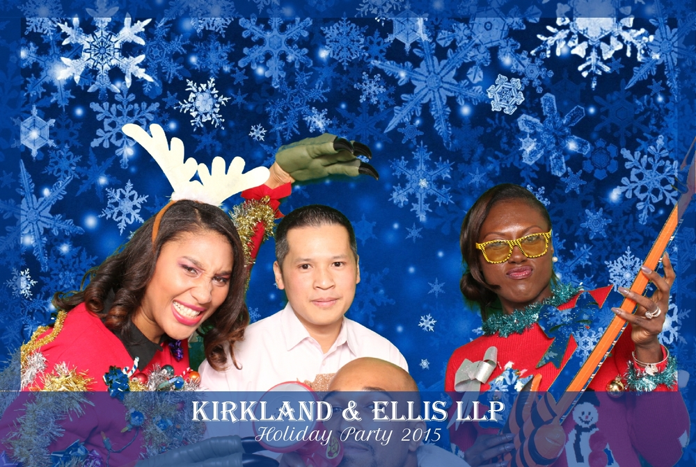 Guest House Events Photo Booth Kirkland Ellis Green Screen (101).jpg