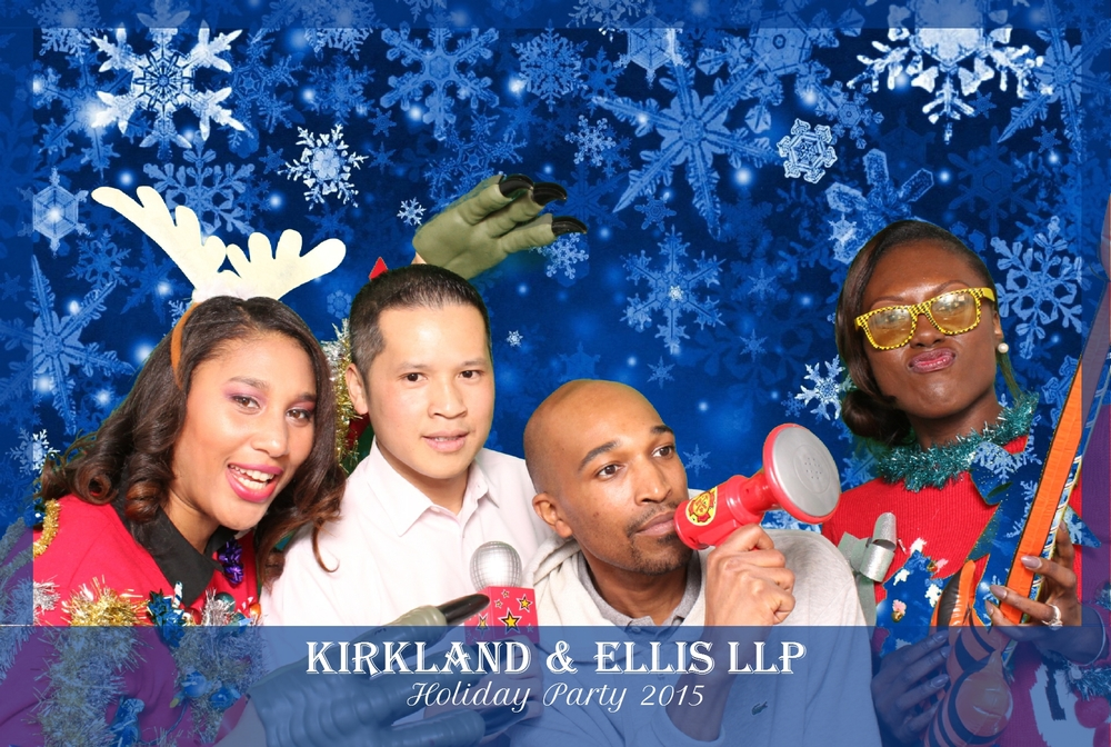 Guest House Events Photo Booth Kirkland Ellis Green Screen (102).jpg
