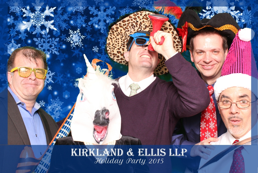 Guest House Events Photo Booth Kirkland Ellis Green Screen (103).jpg