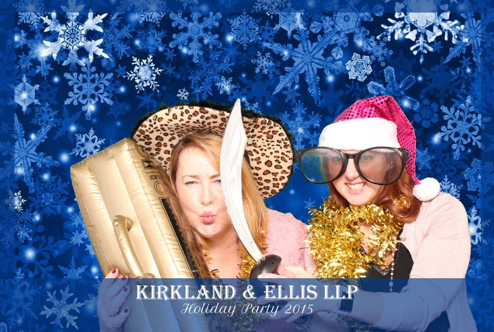 Guest House Events Photo Booth Kirkland Ellis Green Screen (104).jpg