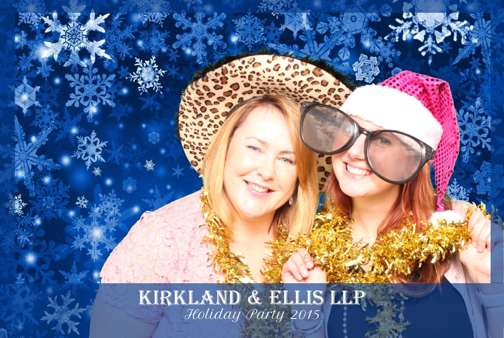 Guest House Events Photo Booth Kirkland Ellis Green Screen (105).jpg