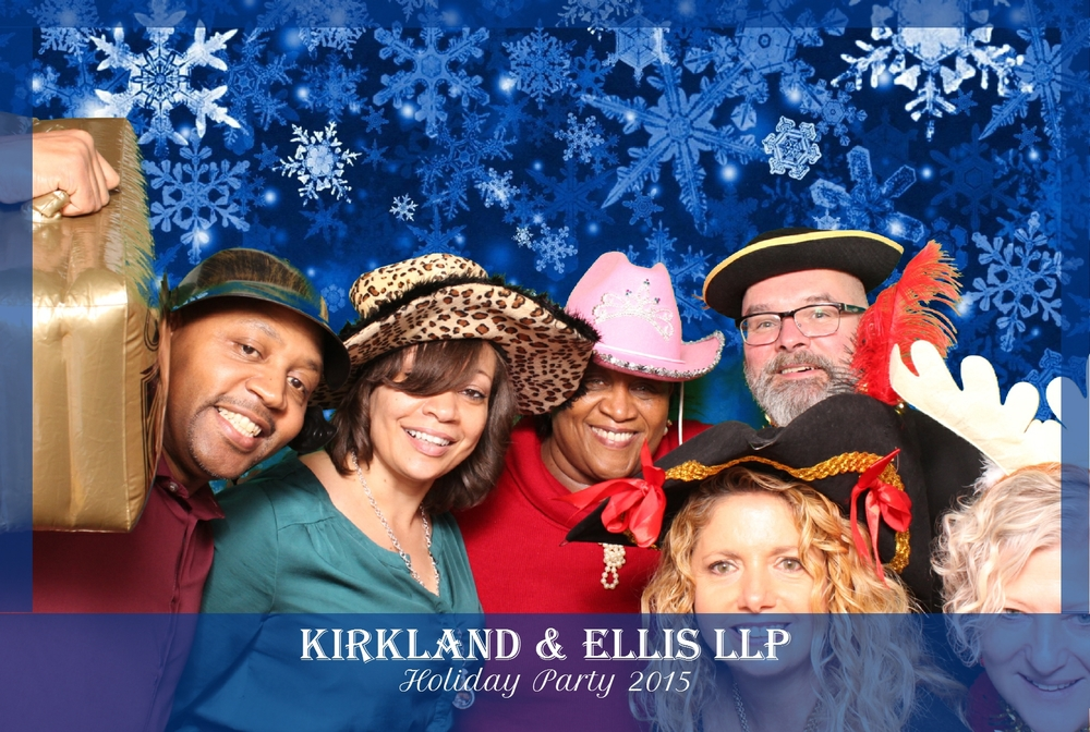 Guest House Events Photo Booth Kirkland Ellis Green Screen (106).jpg