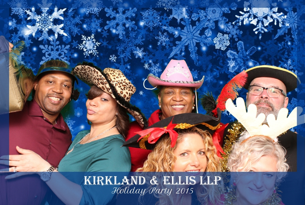 Guest House Events Photo Booth Kirkland Ellis Green Screen (107).jpg