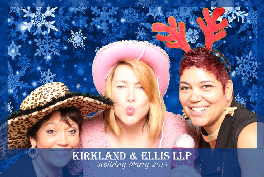 Guest House Events Photo Booth Kirkland Ellis Green Screen (109).jpg