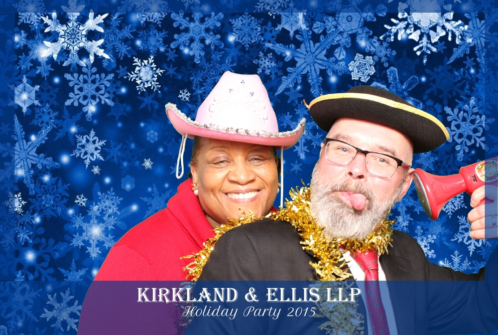 Guest House Events Photo Booth Kirkland Ellis Green Screen (108).jpg