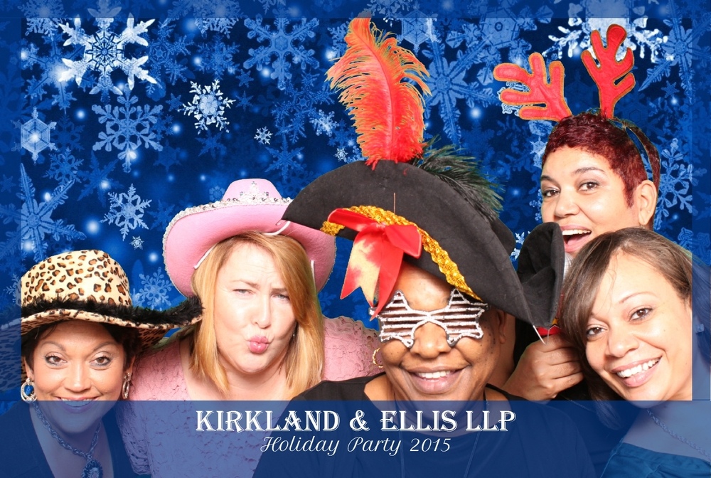Guest House Events Photo Booth Kirkland Ellis Green Screen (110).jpg