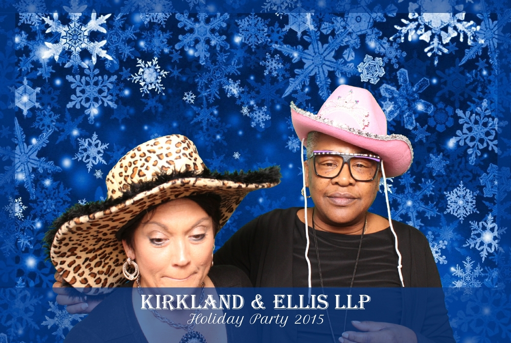 Guest House Events Photo Booth Kirkland Ellis Green Screen (111).jpg