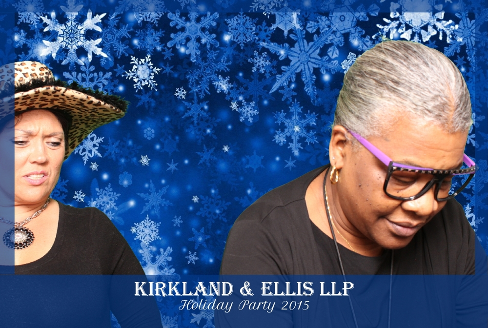Guest House Events Photo Booth Kirkland Ellis Green Screen (112).jpg