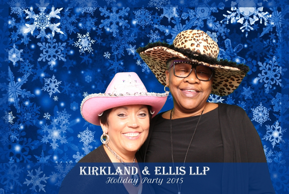 Guest House Events Photo Booth Kirkland Ellis Green Screen (113).jpg