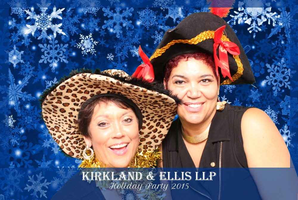 Guest House Events Photo Booth Kirkland Ellis Green Screen (114).jpg