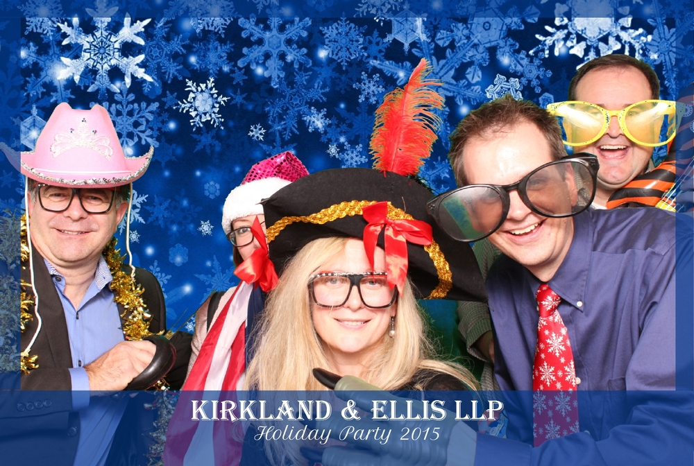 Guest House Events Photo Booth Kirkland Ellis Green Screen (116).jpg