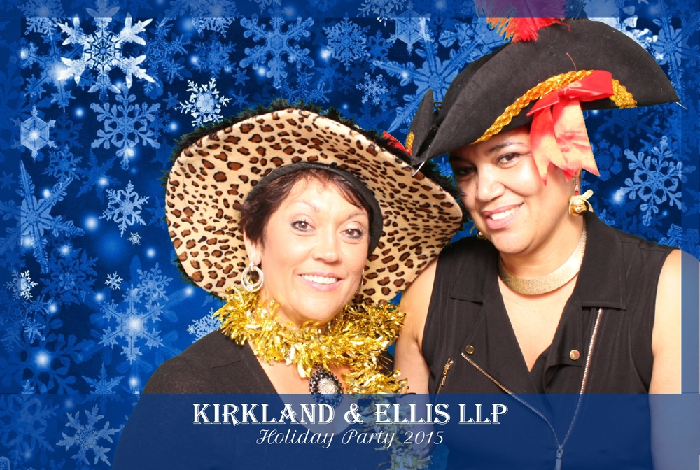 Guest House Events Photo Booth Kirkland Ellis Green Screen (115).jpg
