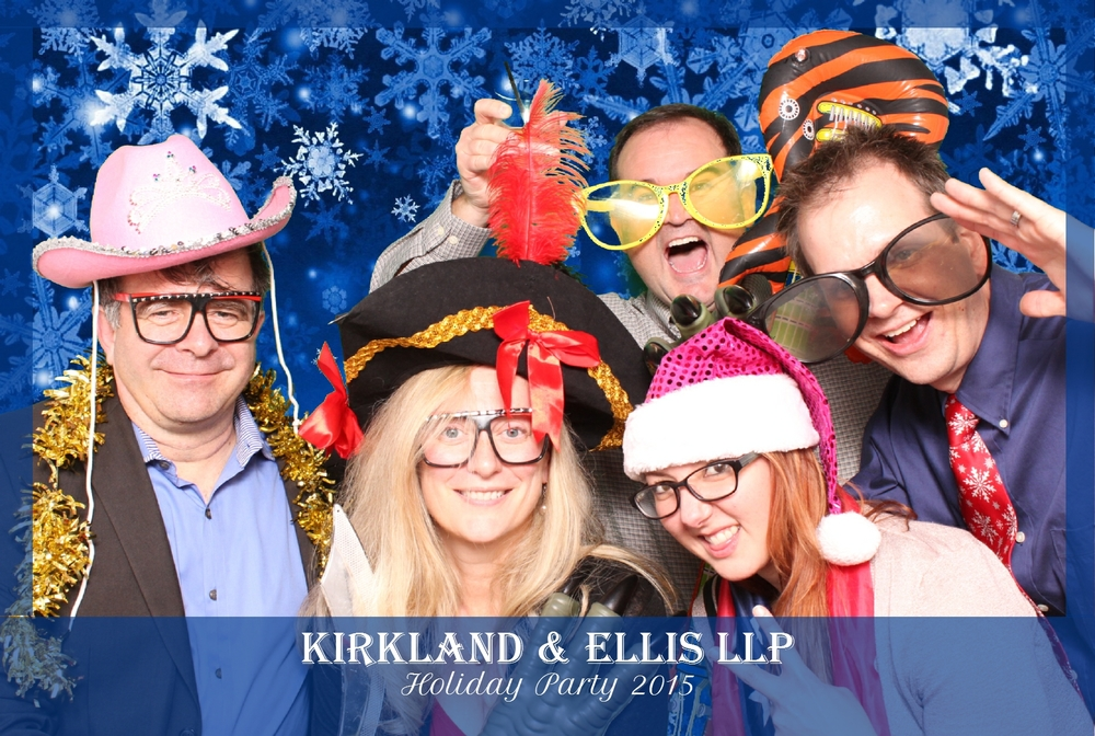 Guest House Events Photo Booth Kirkland Ellis Green Screen (117).jpg