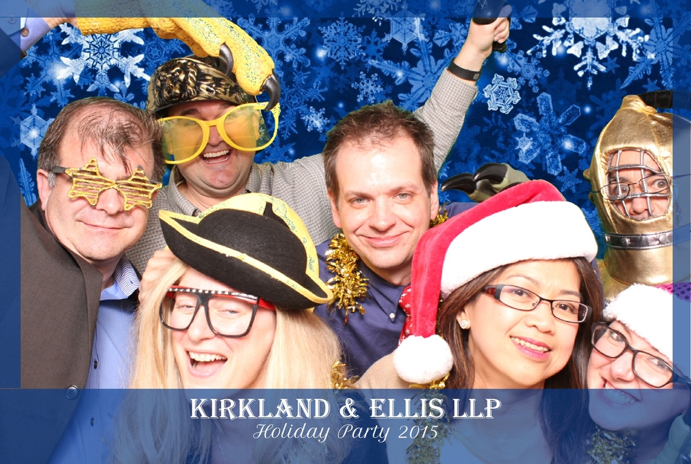 Guest House Events Photo Booth Kirkland Ellis Green Screen (118).jpg