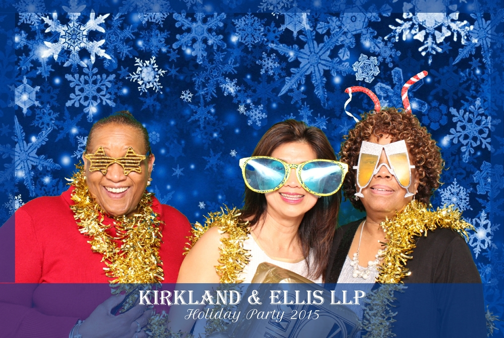 Guest House Events Photo Booth Kirkland Ellis Green Screen (120).jpg