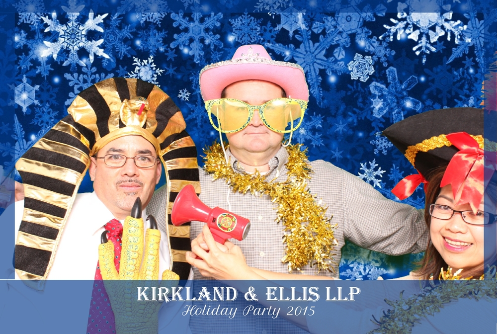 Guest House Events Photo Booth Kirkland Ellis Green Screen (119).jpg