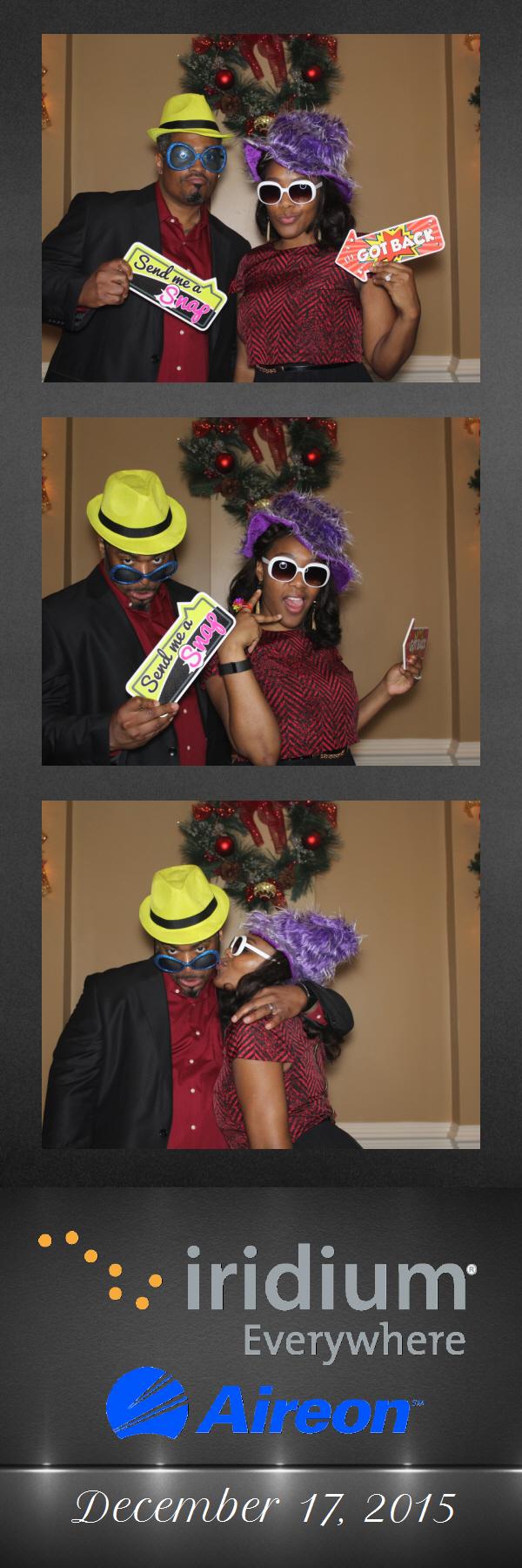 Guest House Events Photo Booth Iridium (16).jpg