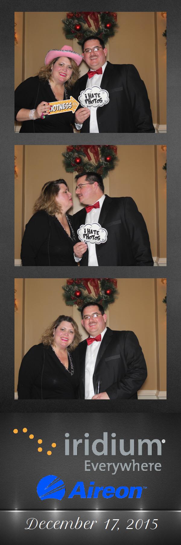 Guest House Events Photo Booth Iridium (21).jpg