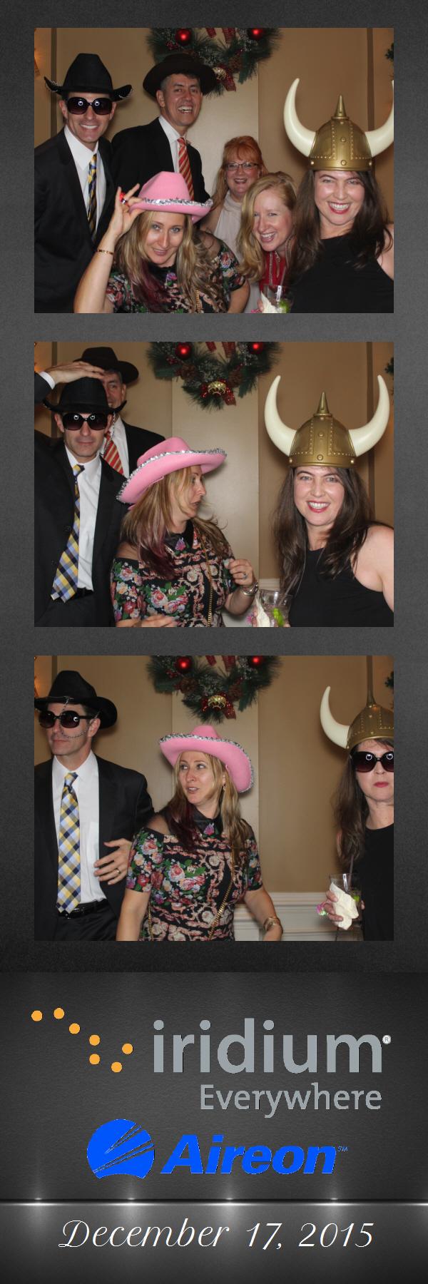 Guest House Events Photo Booth Iridium (31).jpg