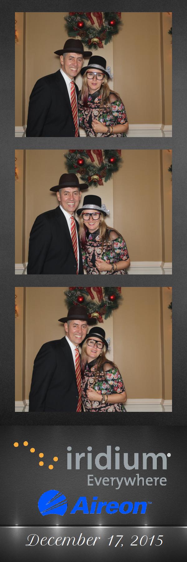 Guest House Events Photo Booth Iridium (33).jpg