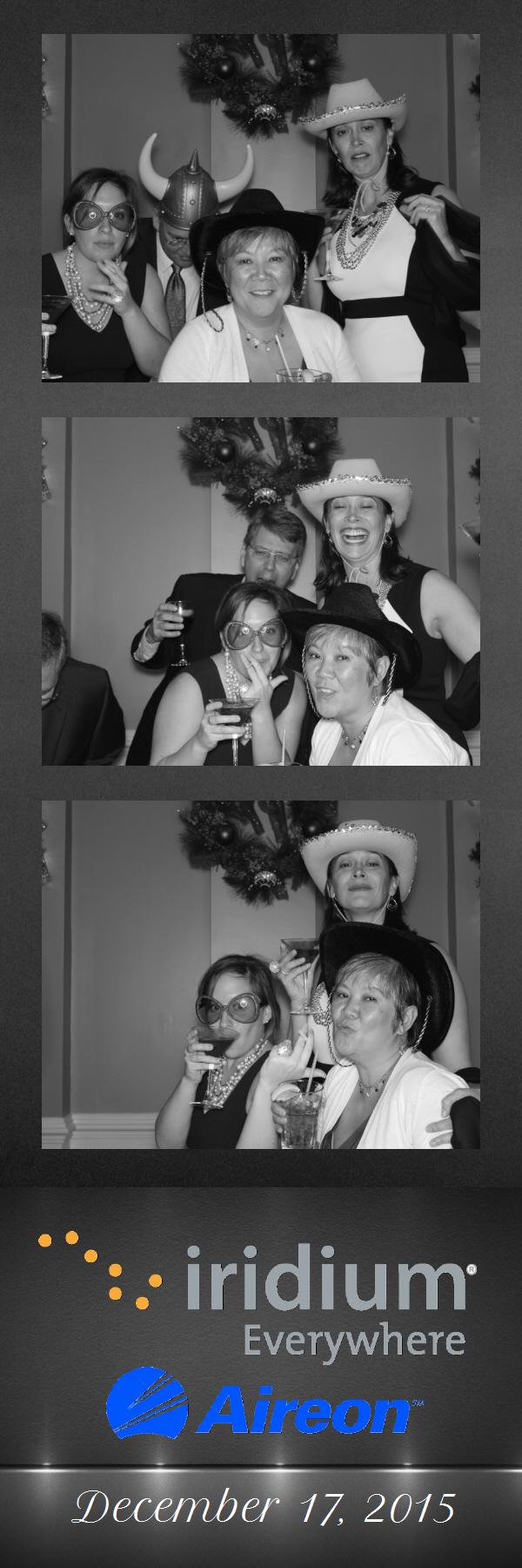Guest House Events Photo Booth Iridium (40).jpg
